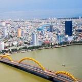 Đà Nẵng tiếp tục dẫn đầu cải cách hành chính