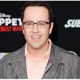 """Jared Folge: """"Công thần"""" hay """"tội đồ"""" của Subway?"""