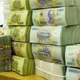 Dùng hồ sơ giả rút 950 triệu đồng của ngân hàng