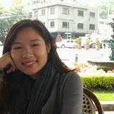 Nữ sinh viên 9x khởi nghiệp trên đất Mỹ