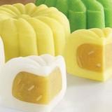 Kinh Đô: Bỏ tư cách pháp nhân của Vinabico, đoạn tuyệt với lĩnh vực bánh kẹo?