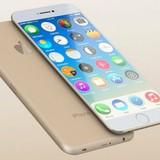 iPhone 7 sẽ là chiếc iPhone mỏng nhất từ trước đến nay?