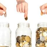Tiết kiệm tiền theo cách của những người giàu