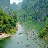 Công nghệ 24h: Việt Nam xuất hiện trong sự kiện của Apple, 5 điểm dở nhất của iPhone 6s
