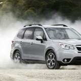 Hãng ô tô Nhật Bản Subaru triệu hồi xe tại Việt Nam