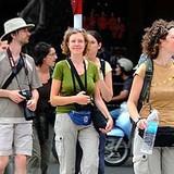 Thu hút du khách từ Tây Âu: Không thể chỉ trông vào chính sách