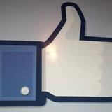 Facebook Pages đang dần thay thế một số website thương mại nhỏ?