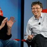 """""""Microsoft không cứu thì Apple đã chết từ 18 năm trước rồi"""""""