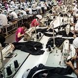 Doanh nghiệp Anh đang đặt trọng tâm vào thị trường Việt Nam