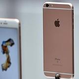 """Cẩn thận với iPhone 6 """"hô biến"""" thành 6S tại Việt Nam"""