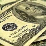 Tiền giấy được sử dụng khi nào?