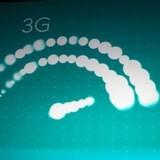 Doanh nghiệp viễn thông được thử nghiệm 4G tại 3 tỉnh thành