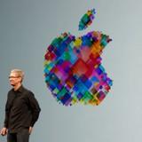 Apple đã chuẩn bị cho một tương lai không iPhone