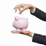5 lỗi về tài chính mà hầu như ai cũng mắc phải