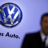 """Volkswagen - """"ngôi sao"""" mới của ngành công nghiệp ôtô thế giới"""