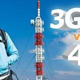 Triển khai 4G-LTE tại Việt Nam: Chuyện con gà quả trứng và vết xe đổ 3G