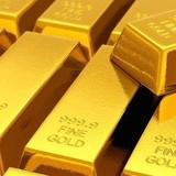 Giá vàng lên cao nhất 1 tuần khi lạm phát của Mỹ bất ngờ giảm