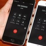 Công nghệ 24h: iPhone 7s có thể không xuất hiện, 3 siêu sim giá 20 tỷ