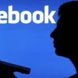 Công nghệ 24h: Facebook giúp các startup thăng hoa, TV 8k đầu tiên giá 8 tỷ đồng