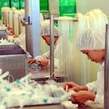 Khẩn trương sửa Thông tư về XNK, thanh lý sản phẩm của doanh nghiệp FDI
