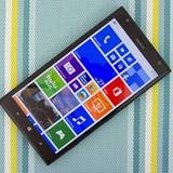 Sức hút điện thoại Lumia giảm mạnh tại Việt Nam