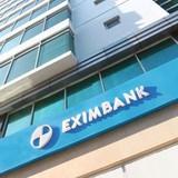 Điểm đến nào cho Eximbank?