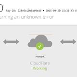 Amazon Web Services gặp sự cố khiến hàng loạt dịch vụ chết theo