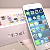 Người Việt Nam cần làm 4,5 tháng mới mua được iPhone