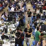 Thung lũng Silicon thay đổi nền kinh tế thế giới