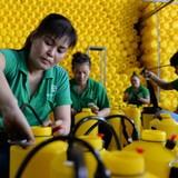 Năng suất lao động Việt Nam ở đâu và đi về đâu?