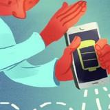 12 cách tiết kiệm pin nhất trên iOS 9