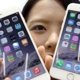 Công nghệ 24h: Người Việt làm 4,5 tháng mới mua được iPhone