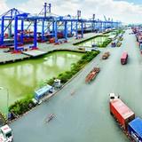 """""""FTA với EU có thể tạo nên đột phá mới cho kinh tế Việt Nam"""""""