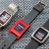 Mẫu đồng hồ thông minh nào tốt nhất năm 2015?