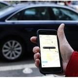 Uber, Grabtaxi sẽ làm giảm nhu cầu sở hữu ô tô cá nhân tại Việt Nam