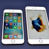 iPhone 6s xách tay ở Việt Nam có giá khởi điểm 24 triệu đồng