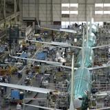 Boeing mở nhà máy ở Trung Quốc: Việt Nam hưởng lợi cùng?
