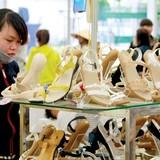 Chinh phục thị trường nội địa: Vào chợ