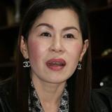 Nữ doanh nhân Việt Nam bị sát hại tại Trung Quốc: Người góp công lớn chống chuyển giá