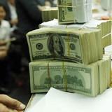 Chuyên gia nói gì về giảm lãi suất huy động USD?