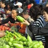 Làm ăn tại Trung Quốc trong tương lai: Đổ tiền vào đâu?