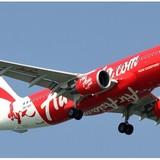 AirAsia: Một thời đã qua?