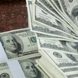 Hạ lãi suất USD - bước đầu giải quyết tình trạng găm giữ ngoại tệ