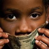 9 lý do khiến bạn không thể trở nên giàu có