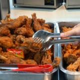 Xử phạt 172 công ty vi phạm an toàn thực phẩm