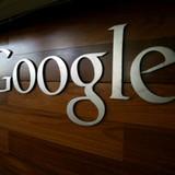 Tên miền Google.com có lúc chỉ đáng giá 12 USD?