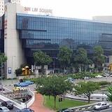 Singapore phạt nặng 4 kẻ lừa khách Việt mua iPhone 6
