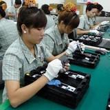 Samsung là hàng Việt: Bộ Công thương đừng ru ngủ