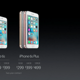 """Chúng ta đều bị những chiêu trò marketing của Apple """"dụ dỗ"""""""