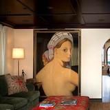 Biệt thự đẹp cổ điển theo phong cách thuộc địa